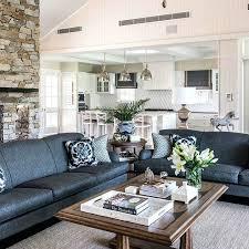Homestyle Furniture Kitchener Style Home Furniture Splendid Design Cottage Home Furniture
