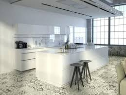 lino cuisine lino pour cuisine exclusive bohemian pour lino sol pour cuisine