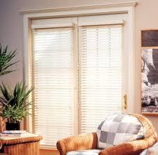 2 Faux Wood Blinds Mike U0027s Window Treatments Inc Inspire 2