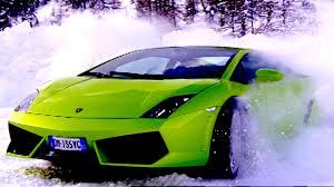 Lamborghini Veneno Green - super sweet lamborghini veneno roadster patrolling the mean