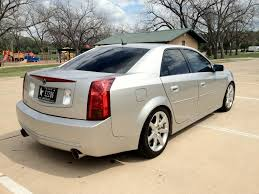 2004 cadillac cts v for sale 2005 cadillac cts v for sale ls1tech camaro and firebird forum