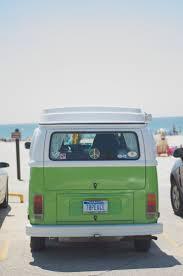 vw minivan camper 81 best vw u0027s images on pinterest vw vans car and old cars