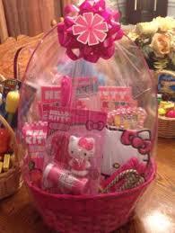hello easter basket small easter basket www babyrificgifts easter baskets