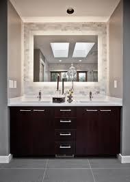 mirrors for bathroom vanity vanity sleek bathroom vanity mirrors copper vanity light modular