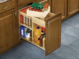 rangement tiroir cuisine systèmes de rangement pour cuisine home depot canada