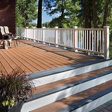 shop decking u0026 porches at lowes com