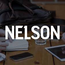 contact nelson for workforce staffing u0026 professional staffing