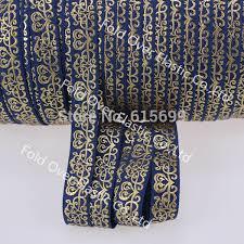 damask ribbon online get cheap gold damask ribbon aliexpress alibaba