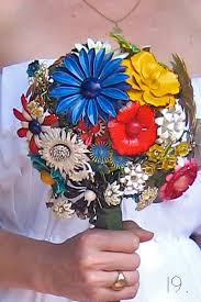 brooch bouquet tutorial brooch bouquet file this stuff i would kill to the