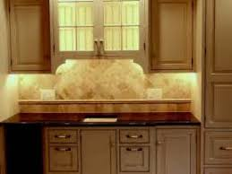 travertine tile kitchen backsplash tile backsplash ideas kitchen home design ideas 10 kitchen