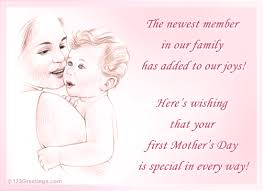 best s day cards best mothers day greeting cards from and happy