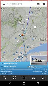 Jetblue Airports Map B62533 Hashtag On Twitter