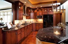 Old World Kitchen Designs Old World Tuscan Kitchen Designs U2014 Demotivators Kitchen