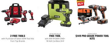 pro black friday sale home depot home depot black friday deals are now live save big on appliances