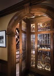 404 best wine cellars u0026 caves images on pinterest wine rooms
