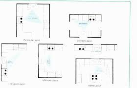 g shaped kitchen layout ideas 1 home decor i furniture