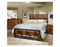 bedroom furniture houston interior design