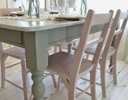 dining room vintage dining tables amazing kitchen and dining