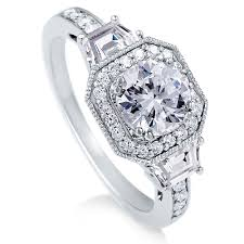 silver diamonds rings images Silver jewelry ring the best photo jewelry jpg