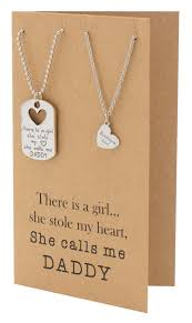 personalized engraved necklaces personalized engraved necklaces s