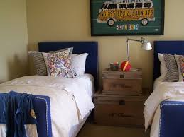 Childrens Rooms Decorating  Organizing Tips The Inspired Room - My kids room