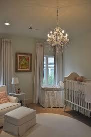 best 25 cream nursery ideas on pinterest beige nursery beige