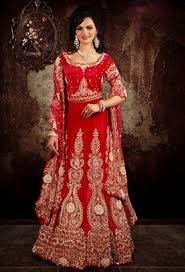 wedding dress indian indian wedding dress