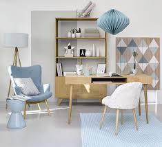 maison du monde bureau chaise de bureau maison du monde luxury 17 best images about déco