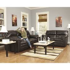 Ashley Furniture Bedroom Sets Ashley Furniture Bedroom Sets 14 Piece Furniture Oh Furniture