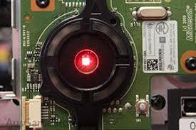 xbox 360 power brick red light xbox 360 slim red dot death repair melbourne australia