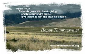 thanksgiving cards inspirational thanksgiving cards