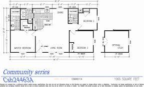 double wide homes floor plans 48 luxury double wide floor plans house design 2018 house
