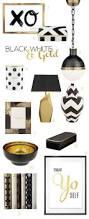 Black White And Gold Home Decor by Cream And Green Living Room Decor Ideas Dorancoins Com Home