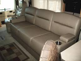 rv sofa sleeper furniture fresh rv sofa applied to your house concept twaction com