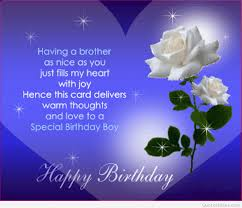 best birthday wishes quotes on cards and wallpapers hd