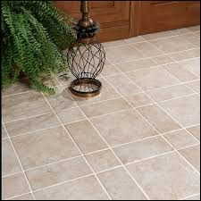 shop del conca rialto beige thru body porcelain indoor outdoor