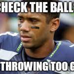 Seahawks Lose Meme - seahawks lose meme generator imgflip