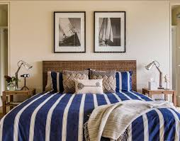 theme decor for bedroom nautical bedroom decor with nautical theme bedrooms decorating