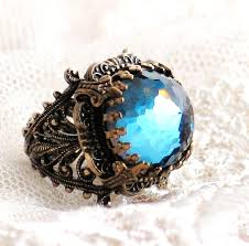 magic with rings images Magical rings for love money protection attraction healing jpg