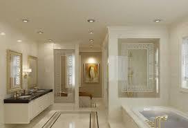 master bedroom decoration with bathroom bathroom master bedroom