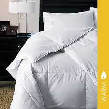 Nautica Down Alternative Comforter Bed Size Twin Comforters Solid Sears