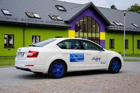 lexus is 250 zakup kontrolowany żegnaj benzyno u2013 instalacje gazowe prins direct liquimax 2 0