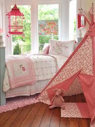 bedroom awesome teenage girls bedroom ideas multi bedroom tent