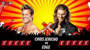 wwe 2k16 ps4 british bulldog vs x pac vs rikishi full match wwe 2k16 chris jerico vs edge epic extreme rules match ps4