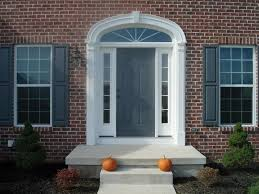 front door paint colors for beige house home design ideas