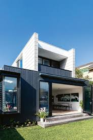 mod hous best 25 modern modular homes ideas on pinterest tiny modular