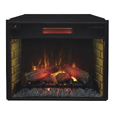 temco fireplace doors room design decor photo to temco fireplace