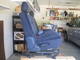 used dodge caravan other interior parts for sale