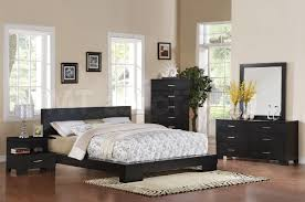 Black And White Bedroom Furniture Sets Black Furniture Bedroom Ideas Modern Black White Bedroom Furniture