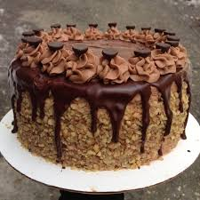 398 best sweet tooth images on pinterest cake tutorial cooking